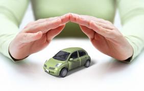 Crash test e assicurazione auto: risparmio fino al 25%