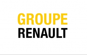 La forza di Renault nell'aftermarket indipendente