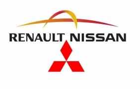 Renault-Nissan-Mitsubishi: l'allenza che guarda al post-vendita