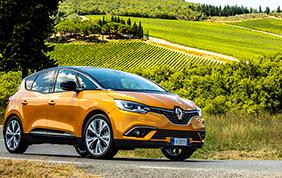 Record di vendite per l'Alleanza Renault - Nissan - Mitsubishi