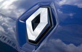 Renault assume 1000 persone con contratto a tempo indeterminato