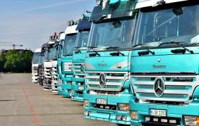Revisioni veicoli pesanti, così interviene la Legge di Bilancio