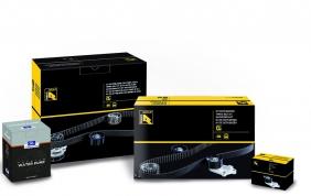 C'è la nuova linea kit distribuzione Rhiag Group