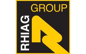 Rhiag aiuta i Fleet Manager a gestire al meglio la fase di Authority