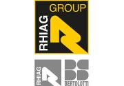 Rhiag Group a TruckEmotion 2015