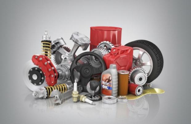 Le grandi manovre dei fornitori per l'automotive che cambia