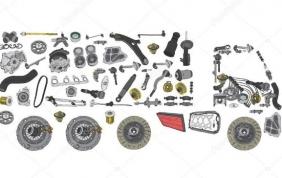 Ricambi veicoli industriali: la ricetta della competititivà