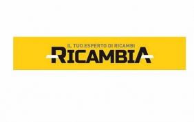 "Con ""Ricambia"" Rhiag punta all'e-commerce"