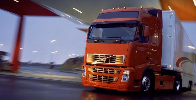 Ricambiflex GM: trasmissioni flessibili per autovetture e veicoli industriali