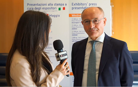 Intervista a Pierluigi Magnani Responsabile Sud-Europa di SAP Business One