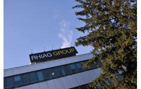 Rhiag Group: Paolo Vuillermin è il nuovo CEO per l'Italia