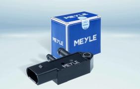 Sensore di pressione differenziale MEYLE-ORIGINAL