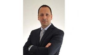 Alberto Serra è il nuovo General Manager di Hella