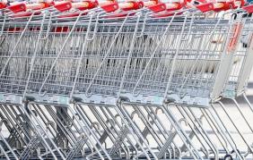 """Ricambisti ed officine italiane: rischio """"shopping"""" dall'estero?"""