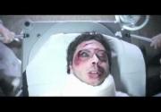 Il video clip per la Campagna sulla Sicurezza Stradale