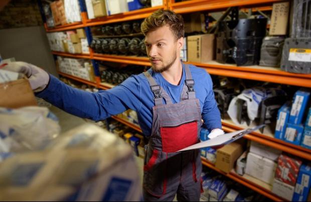 Sicurezza sul lavoro: gli incentivi per l'aftermarket