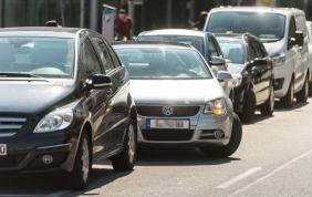 La crescente diffusione degli ADAS in Europa