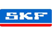 Le soluzioni SKF per il crossover Fiat 500X