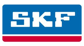 SKF lancia i kit fascette Universali