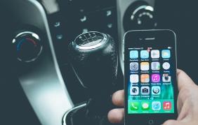 Guida sicura in città: cosa non devi fare