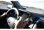 Aumentare la sicurezza alla guida