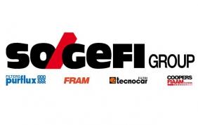 Sogefi fornitore dei filtri per la Peugeot 3008
