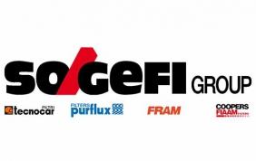 Aftermarket, nuovi codici Sogefi per l'Alpine A110S