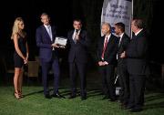 Sogefi Group premiata da Groupauto Italia