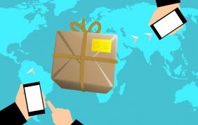 Ricambisti e drop shipment: si può fare?
