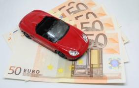 Spesa auto: quanto pesa la manutenzione