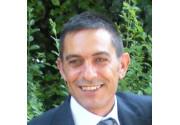 Ava Italia: annuncio ufficiale del Direttore Generale