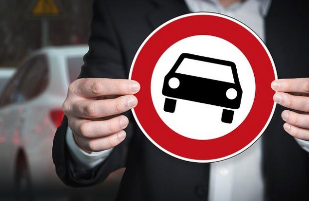 I divieti per i diesel faranno danni all'aftermarket?