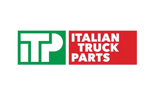 Italian Truck Parts, il nuovo brand di Super Ricambi