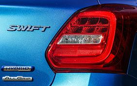 L'elettrico invade l'India grazie all'accordo Suzuki / Toyota