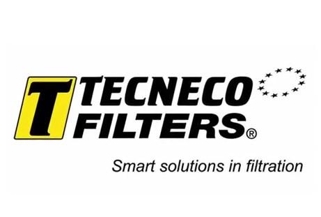 TECNECO - Speciale Autopromotec 2015