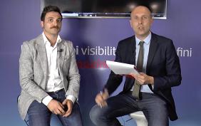 Intervista a Marco Doria - TECNOIDRO