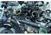 Tecnotrasmissioni, esperienza e competenza per auto e veicoli commerciali