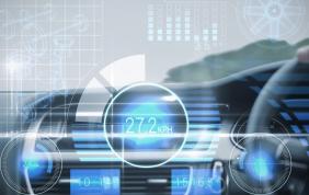 Telematica sempre più presente a bordo delle auto aziendali