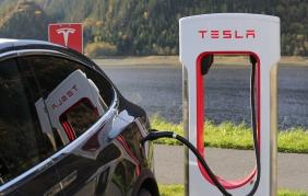 L'aftermarket di Tesla su Amazon?