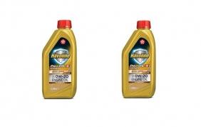 Texaco amplia la gamma di lubrificanti Havoline ProDs