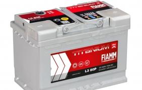 FIAMM pronta al decollo: direzione Automechanika Francoforte