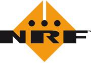 NRF Condensatori con Essiccatori pre-assemblati