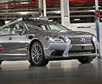 La guida autonoma è sempre più una realtà in casa Toyota