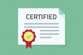 Aggiornamento certificazioni di qualità