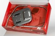 Filtri cambio Automatico AVS