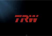 TRW Video Presentazione