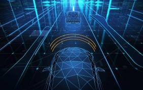Omologare i veicoli elettrici con la digitalizzazione