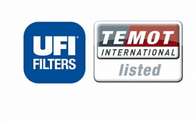 L'internazionalizzazione di UFI passa ora per TEMOT