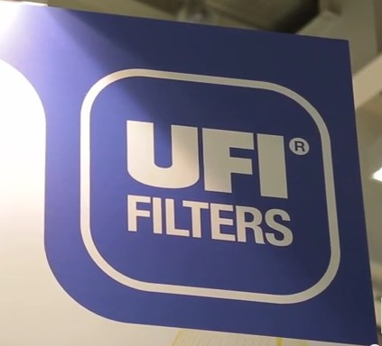 UFI FILTER - Speciale Autopromotec 2015