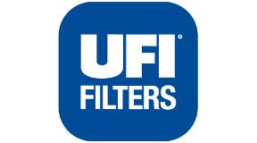 UFI Filters Group per i giovani neolaureti italiani ed esteri.